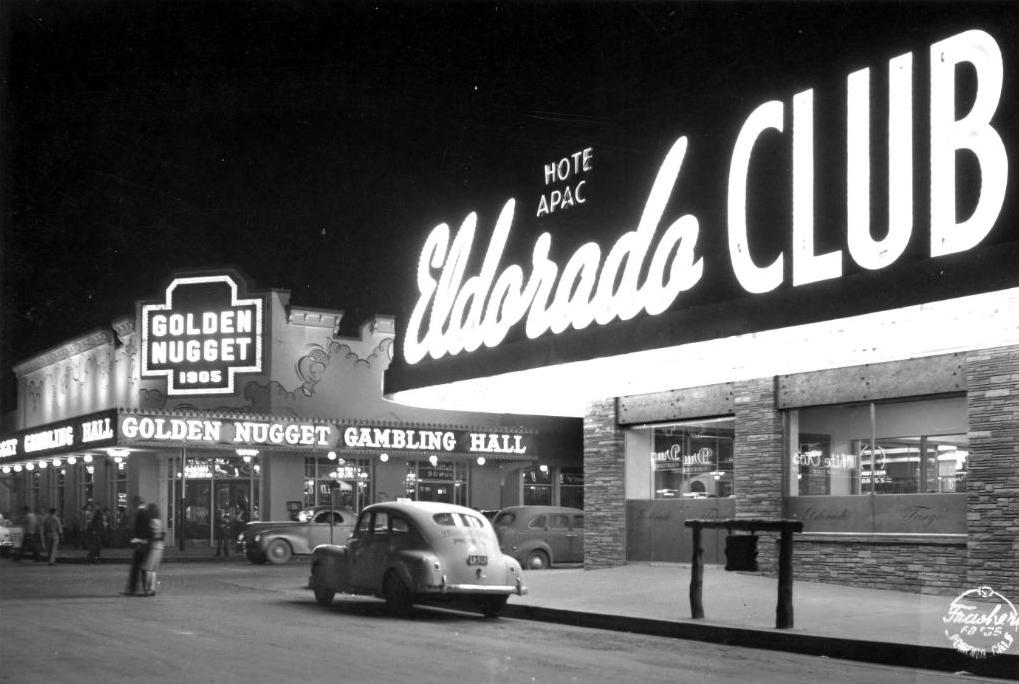 Vicksburg rainbow casino closing gambling teenage