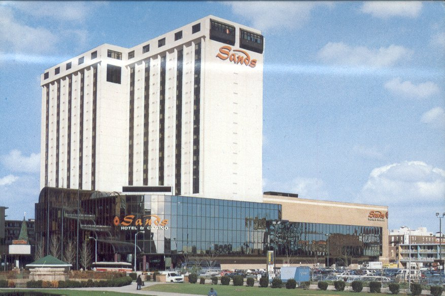 Atlantic casino city hotel jersey new sands casino niagara players advantage club