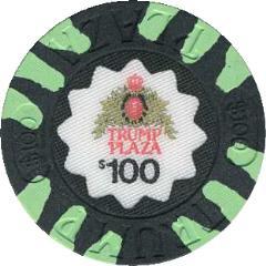100 Chip
