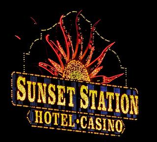 lady luck casino huron sd