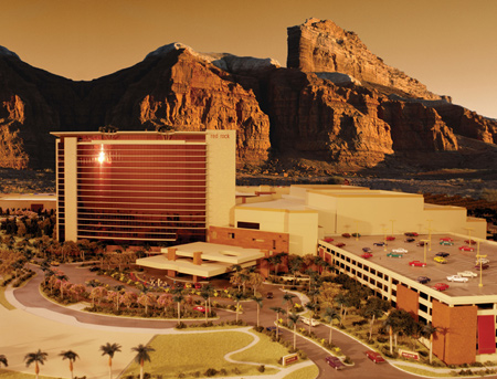 Link To Red Rock Resort Wikipedia Link To Red Rock