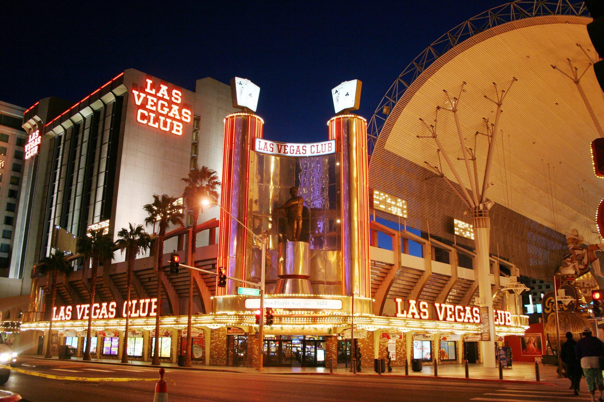Игры Казино В Лас Вегасе