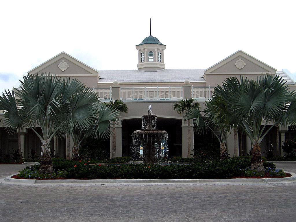 baheb jpg 2006 great exuma bahamas emerald bay casino opens closes 2 years later