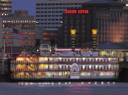 Casino charles harrahs hotel la lake casino in marysville