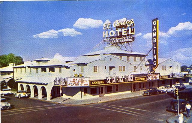 las vegas casino in greenville ms