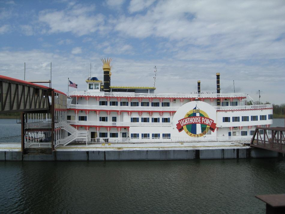 Lighthouse point casino greenville mississippi