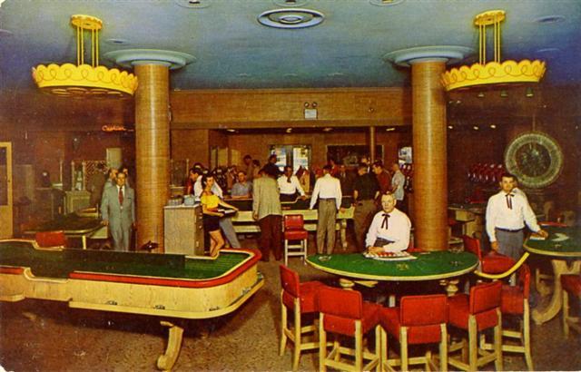 888 casino 88 bonus