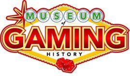Museum of Gaming History