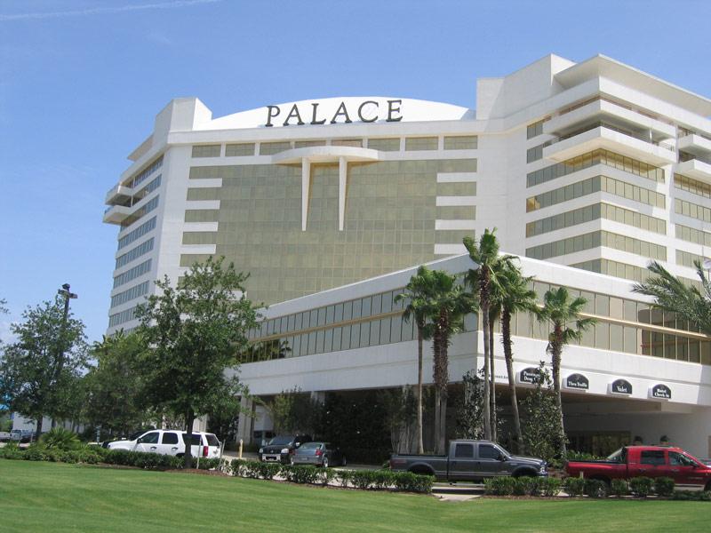Biloxi casino in ms palace monti casino theatre