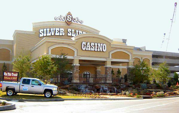 las vegas casino greenville ms